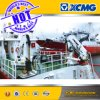 Da plataforma marinha do navio de XCMG guindaste de patíbulo hidráulico
