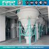 Projet de production d'alimentation de Tilapia de l'automatisation complète 5t/H