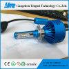 Ymt 차 부속 Canbus LED H4 자동 헤드라이트 램프