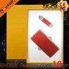 Новые подарки промотирования предпринимательства крена силы мобильного телефона 5000mAh (YT-PB34-02L1)