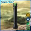 Непредвиденный фильтр воды для напольной ся или перемещая пользы