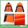 Отражательная куртка безопасности, куртка Softshell для работника