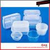 Muffa sottile di plastica del contenitore/ciotola di alimento della parete