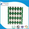 High Tg Imppedance Control imprimé carte de circuit imprimé fabricant de PCB