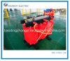 Trasformatore elettrico Dry-Type di distribuzione di energia