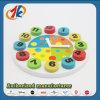 Het onderwijs Stuk speelgoed van de Klok van EVA van het Stuk speelgoed voor Jonge geitjes