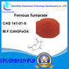 Ferrous fumarate CASE No 141-01-5