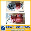 612600130408 de Motoronderdelen van Weichai van de Compressor van de lucht