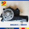 Bomba de água dos jogos de reparo Dh220-5 do motor Diesel dB58t
