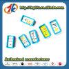 Stuk speelgoed van het Spel van de Gift van Promotionla het Plastic Kleine voor Jonge geitjes