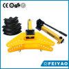 Macchina piegatubi del tubo manuale del PVC come immagini Fy-Swg-60