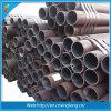 Tubo senza giunte 21*5 del acciaio al carbonio di ASTM A106 gr. B