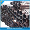 ASTM A106 Gr. B nahtloses Kohlenstoffstahl-Rohr 21*5