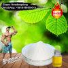 Fuente directa de los esteroides del legit de la testosterona de la fábrica inyectable de Enanthate CAS 315-37-7