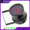 Lumière d'étape de la PARITÉ 64 10mm de la disco DEL de DMX