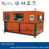 Máquina del moldeo por insuflación de aire comprimido del estiramiento del animal doméstico para la botella de consumición 300-600ml