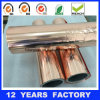 Hoja de cobre del micrón/cinta de cobre de la hoja