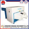Personnaliser la machine de cardage de rebut de la fibre 3.4kw pour la fabrication de sofa