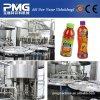 ジュースの熱い充填機械類の価格31で証明されるセリウム