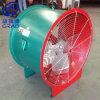 Bester verkaufender Industriestandard-axialer Ventilator für Ventilation