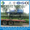 De Spuitbus van de Dieselmotor van de Machines van de landbouw