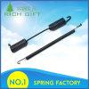 자동차를 위한 조정가능한 드럼 브레이크 장비 또는 약실 또는 단화 반환 봄