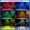 Claypaky DJ heller Sharpy 15r Träger-bewegliches Hauptereignis-Licht