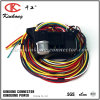 Harnais de câblage fait sur commande de cadre de fusible électrique