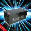 PRECÁRIOS recarregáveis Lead Acid Battery do AGM para Solar