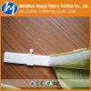 Gancho de leva del nilón del 100% y cinta auta-adhesivo del bucle