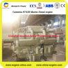 Beste in de Dieselmotor van China Marine voor Sale
