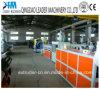 Máquina/maquinaria de alta pressão da tubulação de mangueira da mineração do PVC
