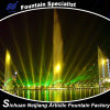 Square Outdoor Professional Fountain를 위한 음악 Dancing Fountain