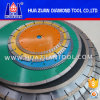 Sale를 위한 높은 Grade Diamond Cutting Blade Key Blade