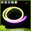Diodo Emissor de Luz Neon de 12V 15*26mm Pixel RGB com SMD5050