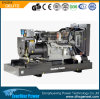 50Hz Deutz Engine Wp4d66e200、50kw Diesel Power Generator