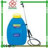 Xiefeng 전기 농업 농장 스프레이어 손 원예용 도구