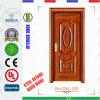 Nuovo portello di legno composito popolare (BN-GM108)