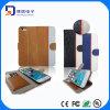 iPhone 6 (LC-C006)를 위한 주문을 받아서 만들어진 Mobile Phone Case