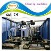 Prix de moulage complètement automatique de machine de soufflage de corps creux de bouteille/machine de coup