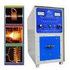 携帯用誘導電気加熱炉によって堅くなる高性能の金属