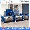 Máquina comercial comercial Steam-Heated semiautomática da limpeza da máquina de lavagem