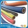 Изолированный PVC медный кабель заварки проводника (95mm2)