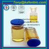 Homebrew injizierbare Steroid-Lösung Supertest 450 für Muskel-Wachstum