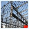 Struttura d'acciaio chiara della Cina Wiskind con il certificato di iso