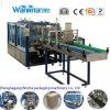 De automatische Machine van de Verpakking van het Karton (wd-XB25)