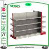 Gemischtwarenladen-Geräten-Gondel-Supermarkt-Fach