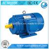 электрический двигатель 0.18-500kw 3 Phase Motors сверхмощный