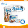 Panda Baby Diaper con el OEM de Cheap Price