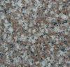 Granito cinese G664 (Brown nebbioso/Bainbrook Brown/colore rosso di Luoyuan)
